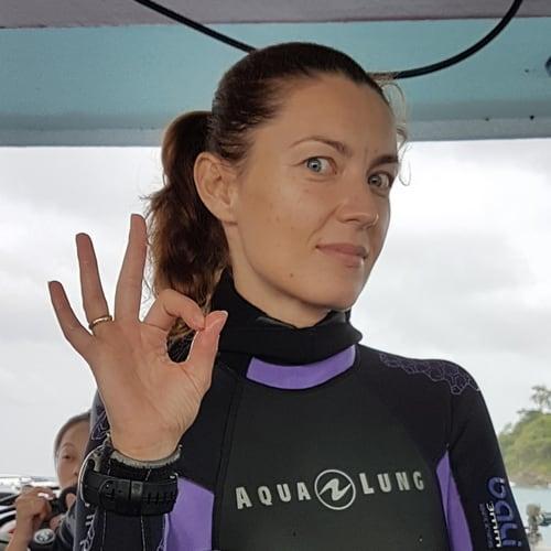 Olga Kuteka