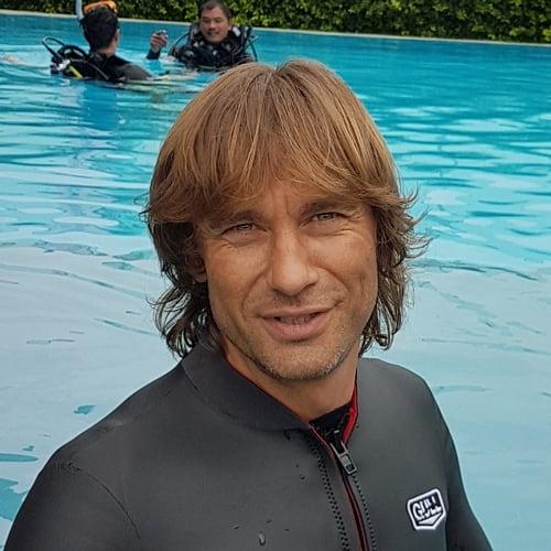 Serhii Kytaev