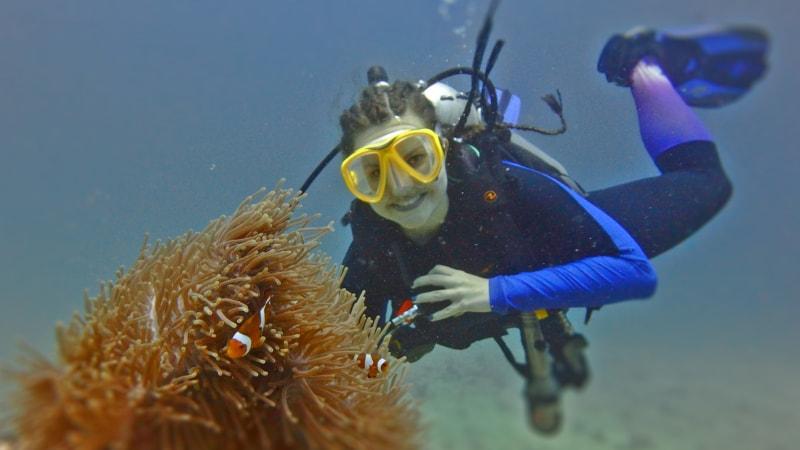 fun-diving-1920wh