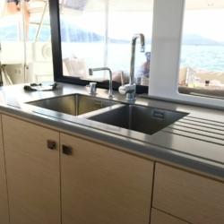 catamaran_11_4032