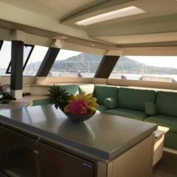 catamaran_12_4032