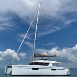 catamaran_2_2744