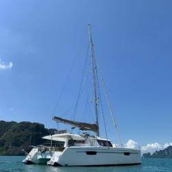 catamaran_3_3024