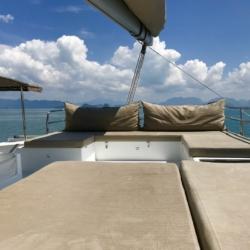 catamaran_4_4032