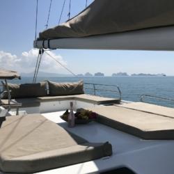 catamaran_5_4032