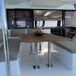 catamaran_7_4032