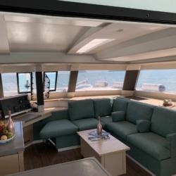 catamaran_9_4032