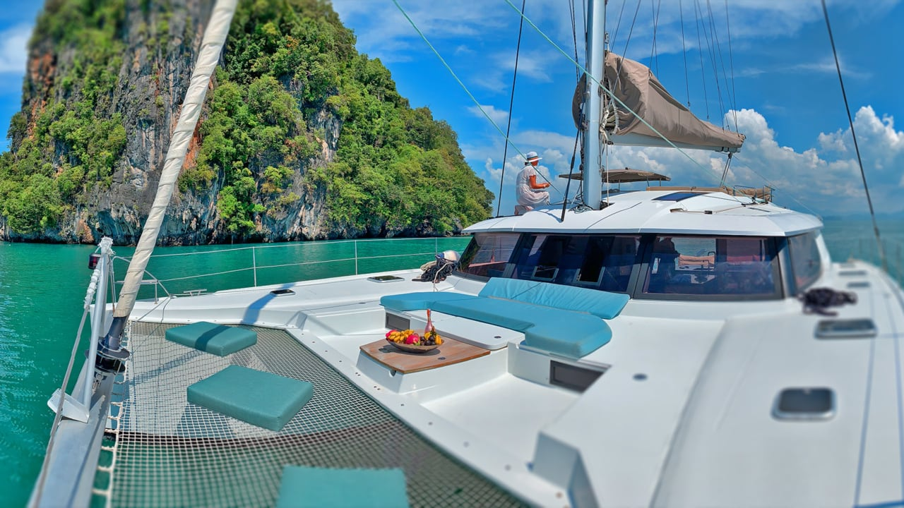 catamaran_title